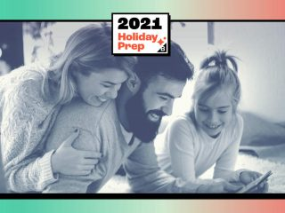 Boost Sales with Social Commerce This Holiday Season